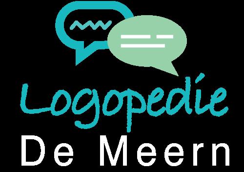 Logopedie De Meern Logo
